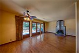 423 Oak Ave 8, Redwood City 94061 - Dining Area (A)