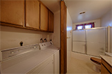423 Oak Ave 8, Redwood City 94061 - Laundry (A)