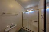 423 Oak Ave 8, Redwood City 94061 - Master Bath (A)
