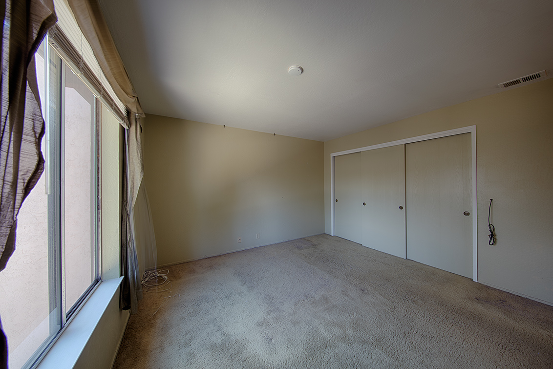 Master Bedroom (B) - 423 Oak Ave 8