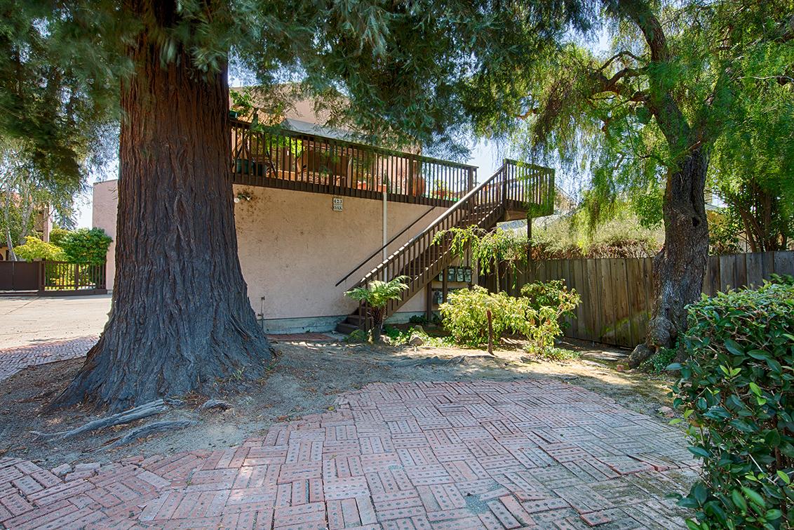 Oak Ave 423 8 (B) - 423 Oak Ave 8