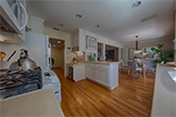 451 Oak Grove Ave 4, Menlo Park 94025 - Kitchen (C)