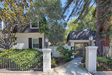 Picture of 451 Oak Grove Ave 4, Menlo Park 94025 - Home For Sale