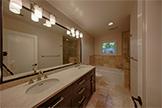 Bathroom (A) - 223 Oakhurst Pl, Menlo Park 94025