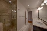Bathroom (B) - 223 Oakhurst Pl, Menlo Park 94025