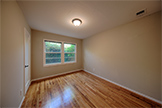 Bedroom 2 (A) - 223 Oakhurst Pl, Menlo Park 94025