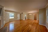 Living Room (C) - 223 Oakhurst Pl, Menlo Park 94025