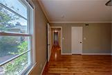 Master Bedroom (D) - 223 Oakhurst Pl, Menlo Park 94025