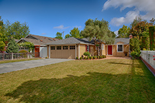 Picture of 223 Oakhurst Pl, Menlo Park 94025 - Home For Sale
