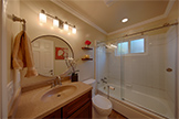 1543 Oriole Ave, Sunnyvale 94087 - Bathroom 2 (A)