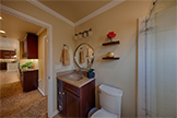 1543 Oriole Ave, Sunnyvale 94087 - Bathroom 2 (B)