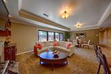 1543 Oriole Ave, Sunnyvale 94087 - Living Room (B)