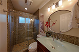 Master Bath (A) - 1543 Oriole Ave, Sunnyvale 94087
