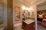 Master Bath (B) - 1543 Oriole Ave, Sunnyvale 94087