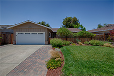 Picture of 1543 Oriole Ave, Sunnyvale 94087 - Home For Sale