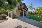 3717 Ortega Ct, Palo Alto 94303 - Back Yard (A)