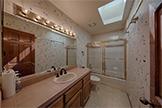 3717 Ortega Ct, Palo Alto 94303 - Bathroom 2 (A)