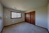 3717 Ortega Ct, Palo Alto 94303 - Bedroom 2 (A)