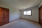 3717 Ortega Ct, Palo Alto 94303 - Bedroom 2 (B)