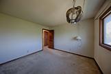 3717 Ortega Ct, Palo Alto 94303 - Bedroom 2 (C)
