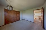 3717 Ortega Ct, Palo Alto 94303 - Bedroom 2 (D)