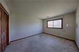 3717 Ortega Ct, Palo Alto 94303 - Bedroom 3 (A)