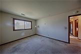 3717 Ortega Ct, Palo Alto 94303 - Bedroom 3 (B)