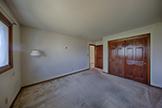 3717 Ortega Ct, Palo Alto 94303 - Bedroom 3 (C)
