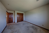 3717 Ortega Ct, Palo Alto 94303 - Bedroom 3 (D)