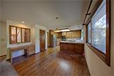 3717 Ortega Ct, Palo Alto 94303 - Family Eatinga Area (A)