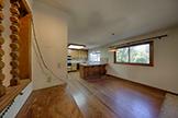 3717 Ortega Ct, Palo Alto 94303 - Family Eatinga Area (B)