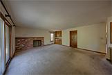 3717 Ortega Ct, Palo Alto 94303 - Family Room (B)