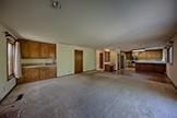3717 Ortega Ct, Palo Alto 94303 - Family Room (C)