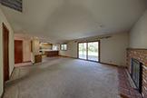 3717 Ortega Ct, Palo Alto 94303 - Family Room (D)