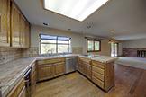 3717 Ortega Ct, Palo Alto 94303 - Kitchen (B)