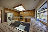 3717 Ortega Ct, Palo Alto 94303 - Kitchen (D)