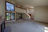 3717 Ortega Ct, Palo Alto 94303 - Living Room (B)