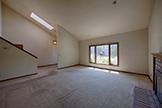 3717 Ortega Ct, Palo Alto 94303 - Living Room (C)