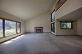 3717 Ortega Ct, Palo Alto 94303 - Living Room (D)