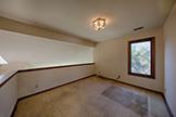 3717 Ortega Ct, Palo Alto 94303 - Loft (A)