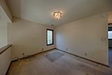 3717 Ortega Ct, Palo Alto 94303 - Loft (B)