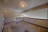 3717 Ortega Ct, Palo Alto 94303 - Loft (D)