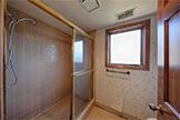 3717 Ortega Ct, Palo Alto 94303 - Master Bath (C)
