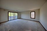 3717 Ortega Ct, Palo Alto 94303 - Master Bedroom (A)