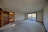 3717 Ortega Ct, Palo Alto 94303 - Master Bedroom (B)