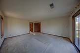 3717 Ortega Ct, Palo Alto 94303 - Master Bedroom (C)