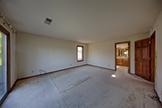 3717 Ortega Ct, Palo Alto 94303 - Master Bedroom (D)