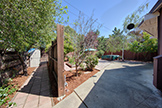 4133 Park Blvd, Palo Alto 94306 - Backyard (C)
