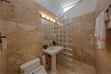 4133 Park Blvd, Palo Alto 94306 - Bathroom (A)