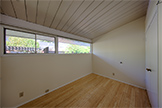 4133 Park Blvd, Palo Alto 94306 - Bedroom 2 (A)